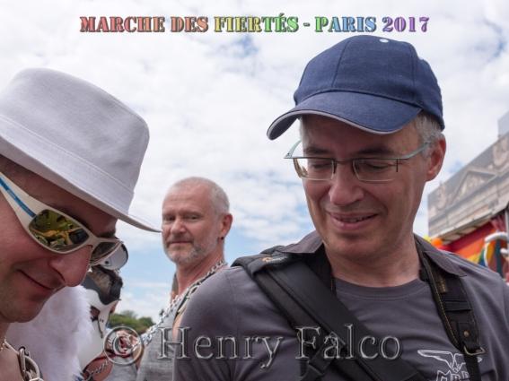 MARCHE_2017_MARCHE_2017_24062017-_17A0099_logo1_sur_2_B_logo1_sur_2_B