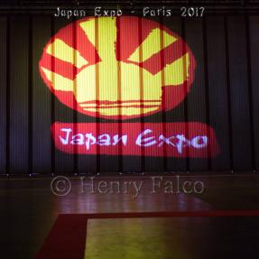 Logo_Jap_HF_Logo_Jap_09072017-_17A0740