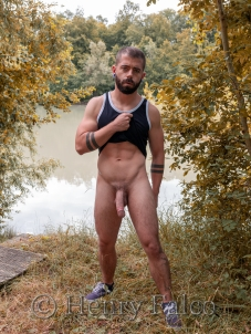 Cédric_17A4215