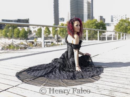 Karima_By_Henry_Falco_17A5258