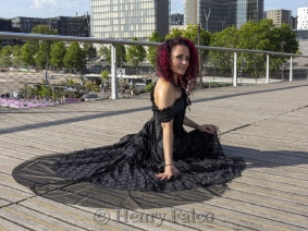 Karima_By_Henry_Falco_17A5265
