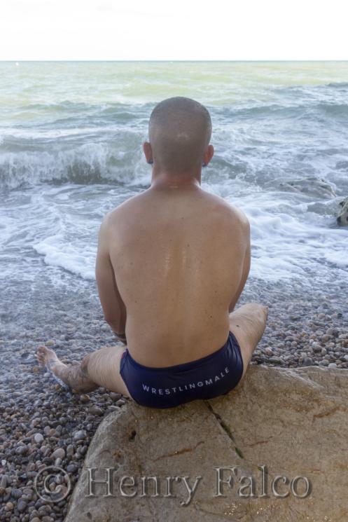 Bogoss_Sportif_Beach_Nice_Boy_IMG_8630