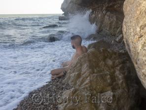Bogoss_Sportif_Beach_Nice_Boy_IMG_8673