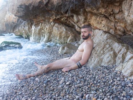 Bogoss_Sportif_Beach_Nice_Boy_IMG_8693_R