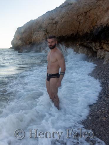 Bogoss_Sportif_Beach_Nice_Boy_IMG_8768_R