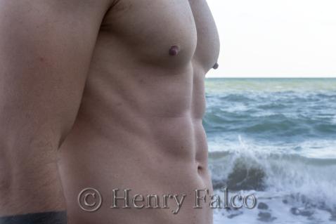 Bogoss_Sportif_Beach_Nice_Boy_IMG_8787