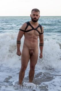 Bogoss_Sportif_Beach_Nice_Boy_IMG_8842_Henry_Falco