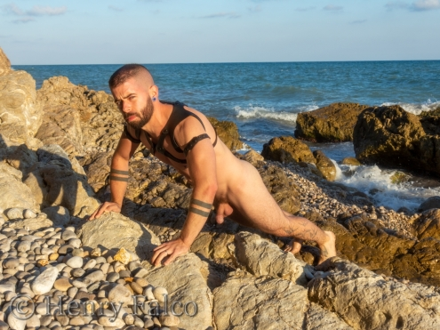 Bogoss_Sportif_Beach_Nice_Boy_IMG_8862_Henry_Falco