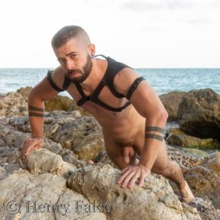 Bogoss_Sportif_Beach_Nice_Boy_IMG_8883_Henry_Falco