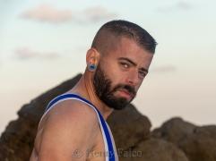 Fetish_Bogoss_Sportif_Beach_Nice_Boy_IMG_8935