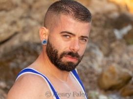Fetish_Bogoss_Sportif_Beach_Nice_Boy_IMG_8936