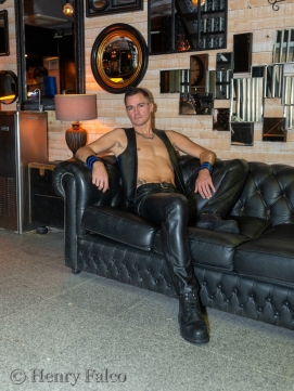 Leather__17A5846_HF_G