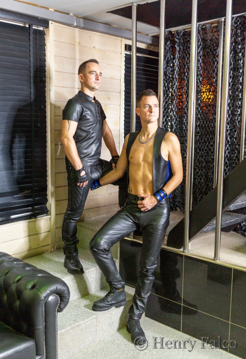 Leather__17A5913_HF_D