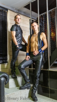 Leather__17A5924_HF_G