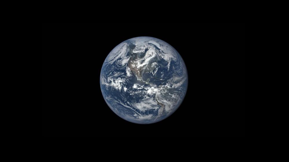 LIBRE earth-16