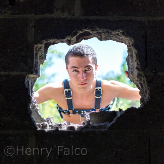 Alexandre_17A7265_Henry_Falco