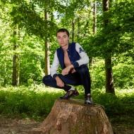 Bogoss_Sportswear_17A7444_Henry_Falco