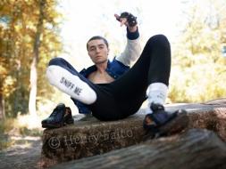 Bogoss_Sportswear_17A7506_Henry_Falco
