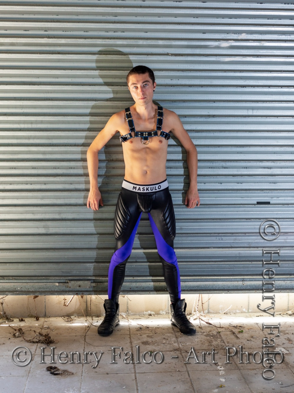 Fetish_Leather_Sportswear_Bogoss_17A7275_Henry_Falco