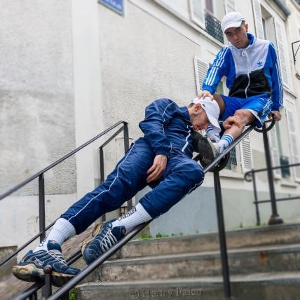 Sportswear_Sneaker_17A7783_Henry_Falco
