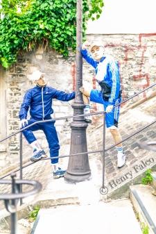 Sportswear_Sneaker_17A7804_Henry_Falco