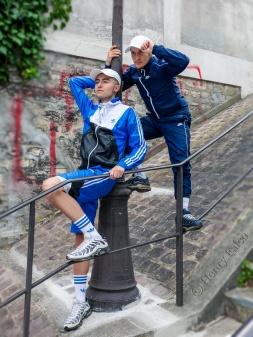 Sportswear_Sneaker_17A7812_Henry_Falco