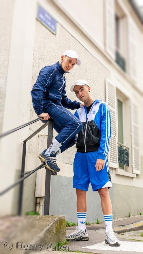 Sportswear_Sneakers_17A7748_Henry_Falco