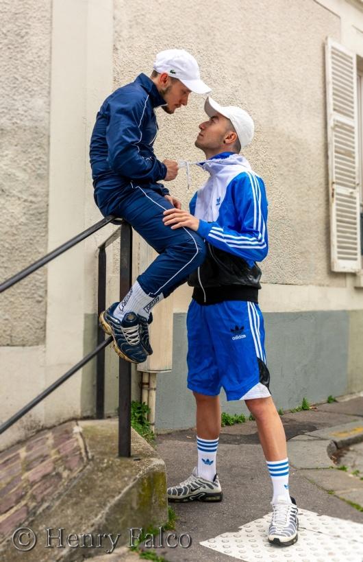 Sportswear_Sneakers_17A7754_Henry_Falco
