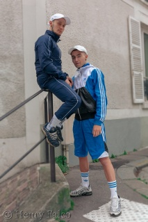 Sportswear_Sneakers_17A7759_Henry_Falco