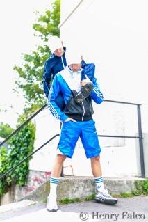 Sportswear_Sneakers_17A7762_Henry_Falco